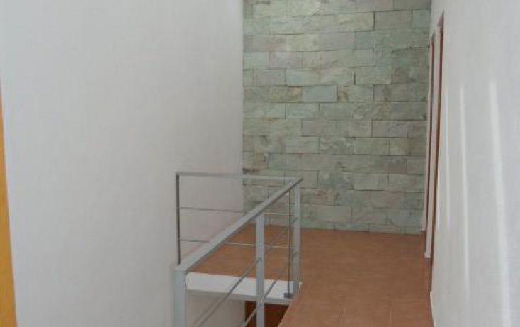 Foto de casa en venta en, josé g parres, jiutepec, morelos, 1107713 no 11