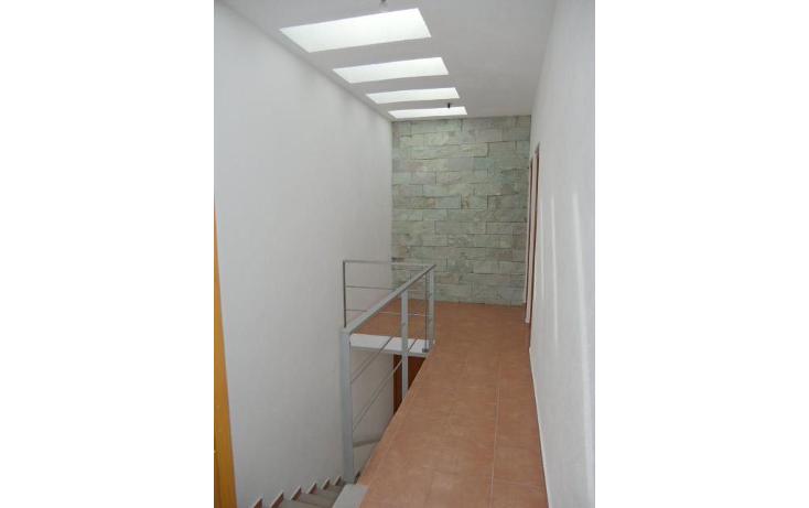 Foto de casa en venta en  , jos? g parres, jiutepec, morelos, 1107713 No. 11