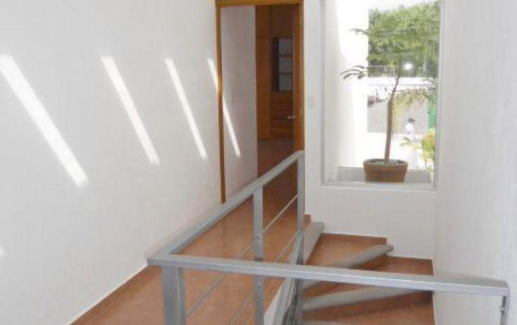 Foto de casa en venta en, josé g parres, jiutepec, morelos, 1107713 no 12