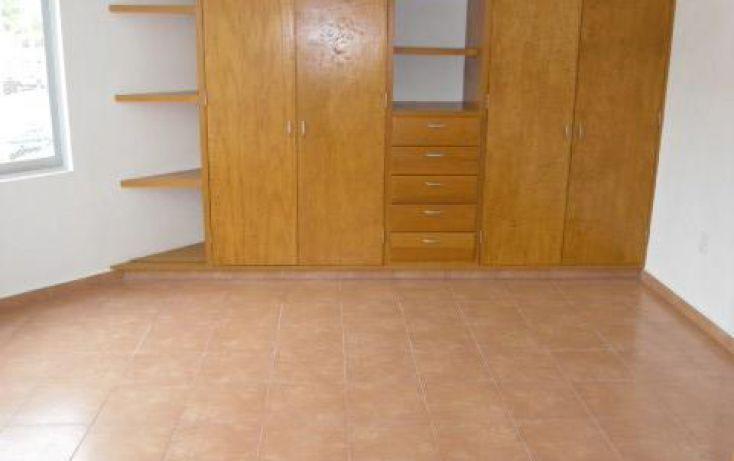 Foto de casa en venta en, josé g parres, jiutepec, morelos, 1107713 no 13