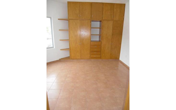 Foto de casa en venta en  , jos? g parres, jiutepec, morelos, 1107713 No. 13
