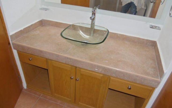 Foto de casa en venta en, josé g parres, jiutepec, morelos, 1107713 no 14