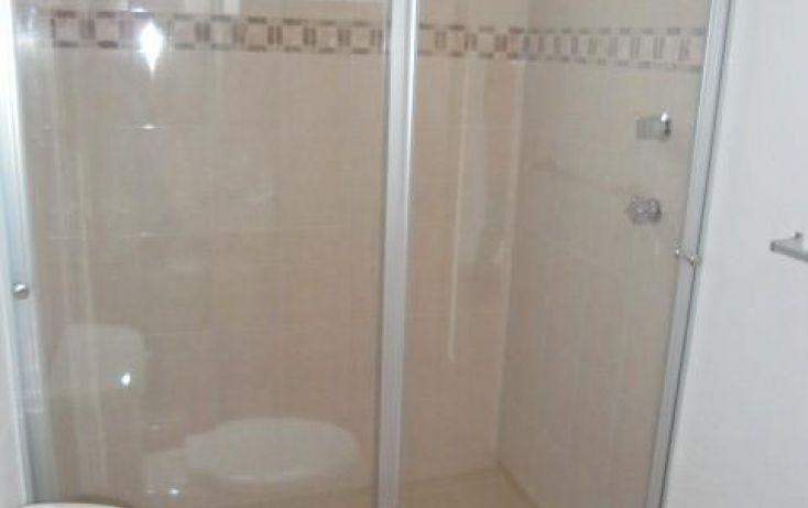 Foto de casa en venta en, josé g parres, jiutepec, morelos, 1107713 no 15