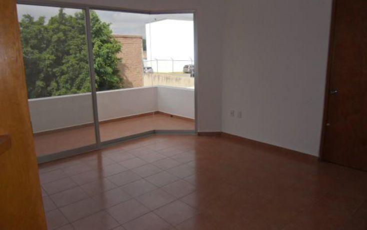 Foto de casa en venta en, josé g parres, jiutepec, morelos, 1107713 no 16