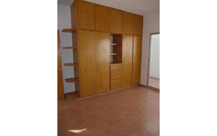 Foto de casa en venta en  , jos? g parres, jiutepec, morelos, 1107713 No. 17