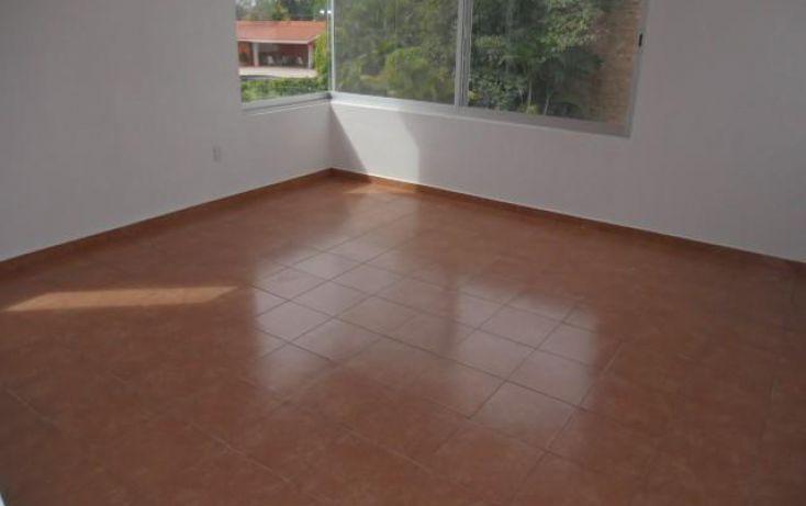 Foto de casa en venta en, josé g parres, jiutepec, morelos, 1107713 no 18