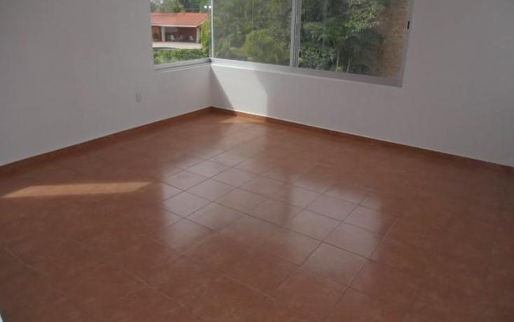 Foto de casa en venta en  , jos? g parres, jiutepec, morelos, 1107713 No. 18