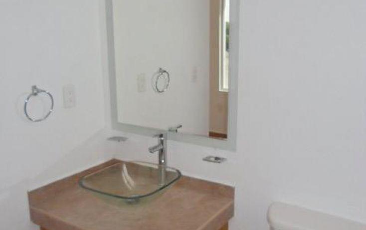 Foto de casa en venta en, josé g parres, jiutepec, morelos, 1107713 no 19