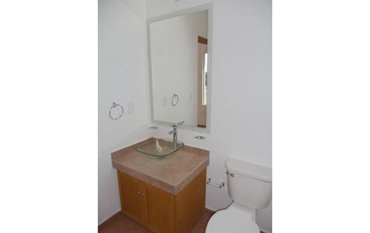 Foto de casa en venta en  , jos? g parres, jiutepec, morelos, 1107713 No. 19
