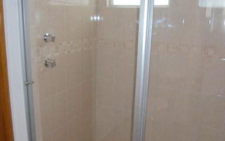 Foto de casa en venta en, josé g parres, jiutepec, morelos, 1107713 no 20