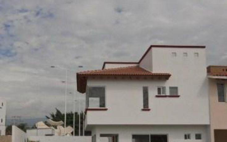 Foto de casa en venta en, josé g parres, jiutepec, morelos, 1107713 no 21