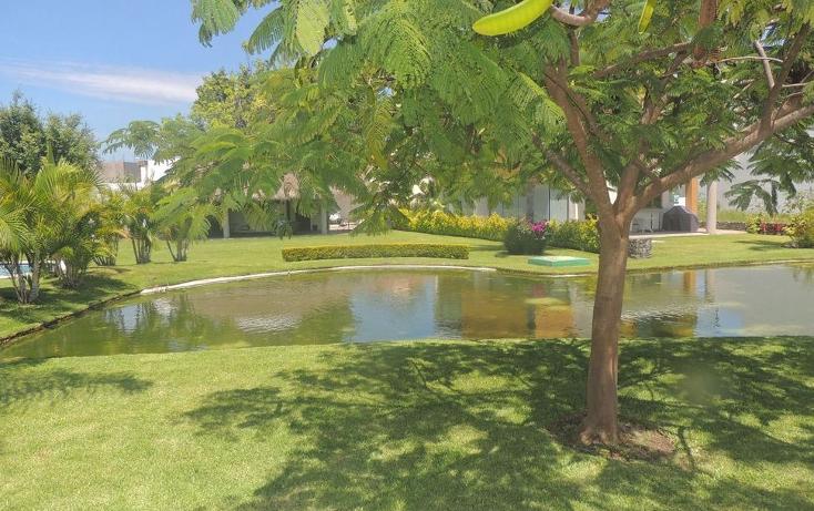 Foto de casa en venta en  , josé g parres, jiutepec, morelos, 1107729 No. 04