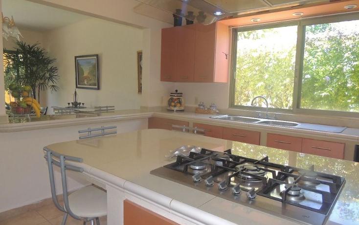 Foto de casa en venta en  , josé g parres, jiutepec, morelos, 1107729 No. 10