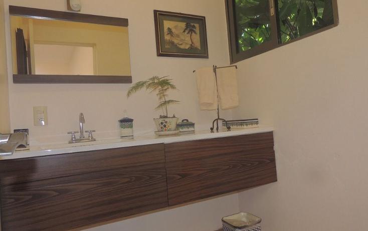 Foto de casa en venta en  , josé g parres, jiutepec, morelos, 1107729 No. 13