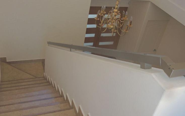 Foto de casa en venta en  , josé g parres, jiutepec, morelos, 1107729 No. 14
