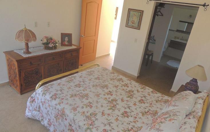 Foto de casa en venta en  , josé g parres, jiutepec, morelos, 1107729 No. 15