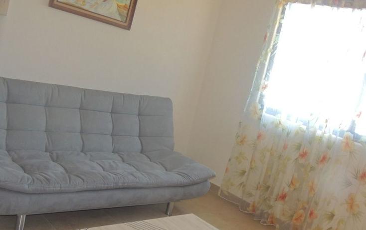 Foto de casa en venta en  , josé g parres, jiutepec, morelos, 1107729 No. 17