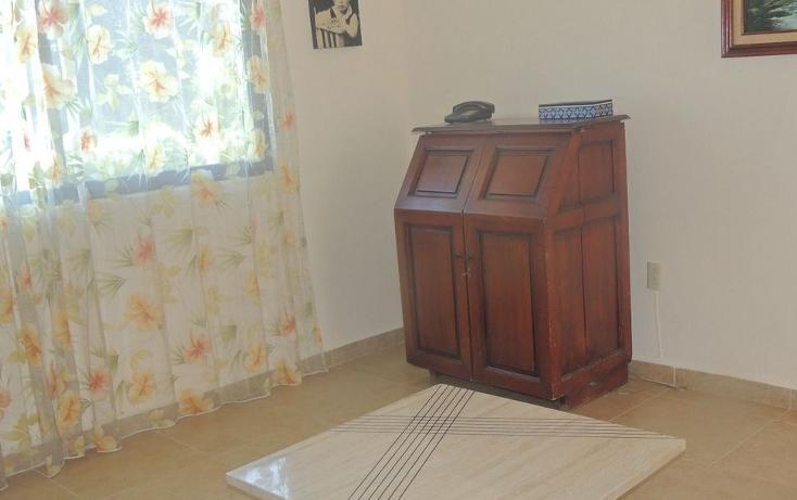 Foto de casa en venta en  , josé g parres, jiutepec, morelos, 1107729 No. 18