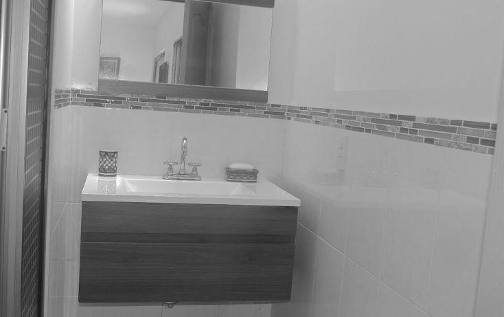 Foto de casa en venta en  , josé g parres, jiutepec, morelos, 1107729 No. 19