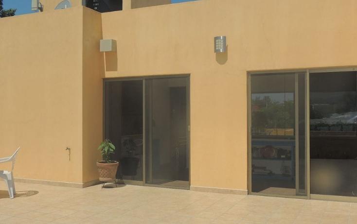 Foto de casa en venta en  , josé g parres, jiutepec, morelos, 1107729 No. 21