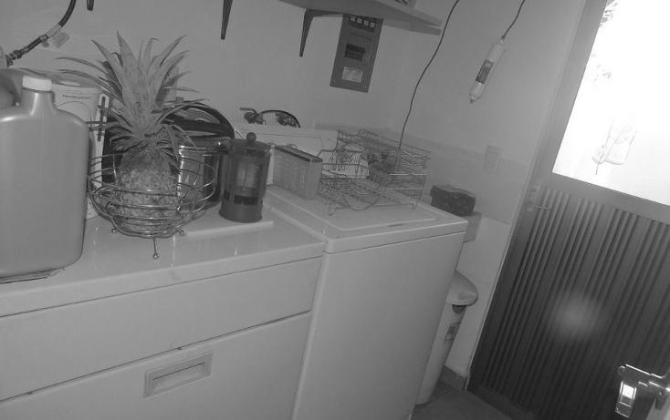 Foto de casa en venta en  , josé g parres, jiutepec, morelos, 1107729 No. 23