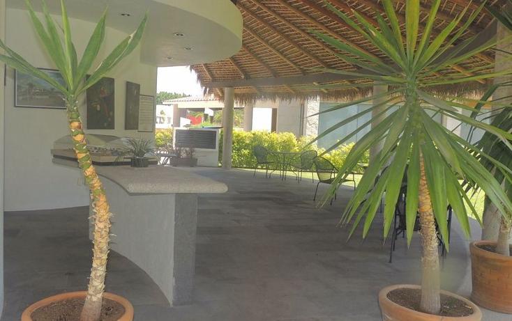 Foto de casa en venta en  , josé g parres, jiutepec, morelos, 1107729 No. 26