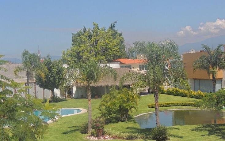 Foto de casa en venta en  , josé g parres, jiutepec, morelos, 1107729 No. 29