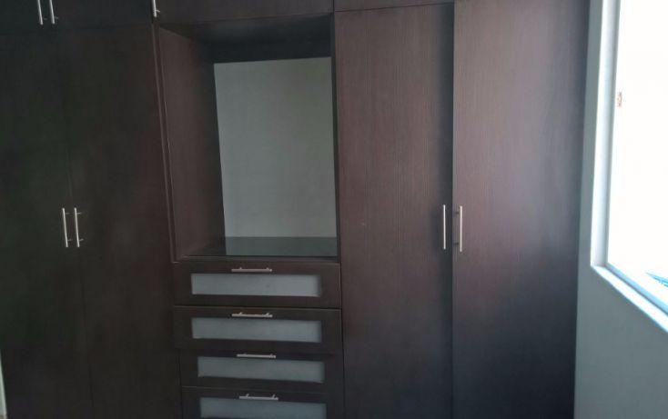 Foto de departamento en venta en, josé g parres, jiutepec, morelos, 1203327 no 11