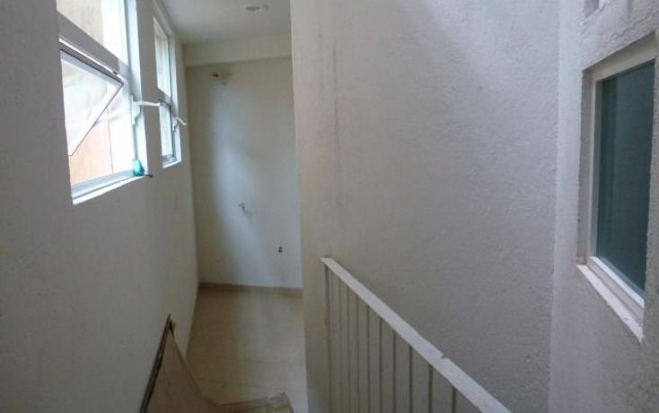 Foto de departamento en venta en  , josé g parres, jiutepec, morelos, 1203327 No. 21
