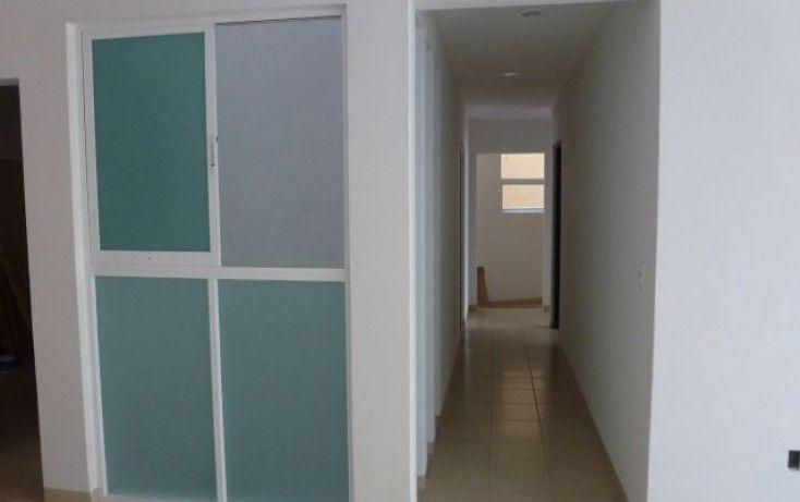 Foto de departamento en venta en, josé g parres, jiutepec, morelos, 1203327 no 22