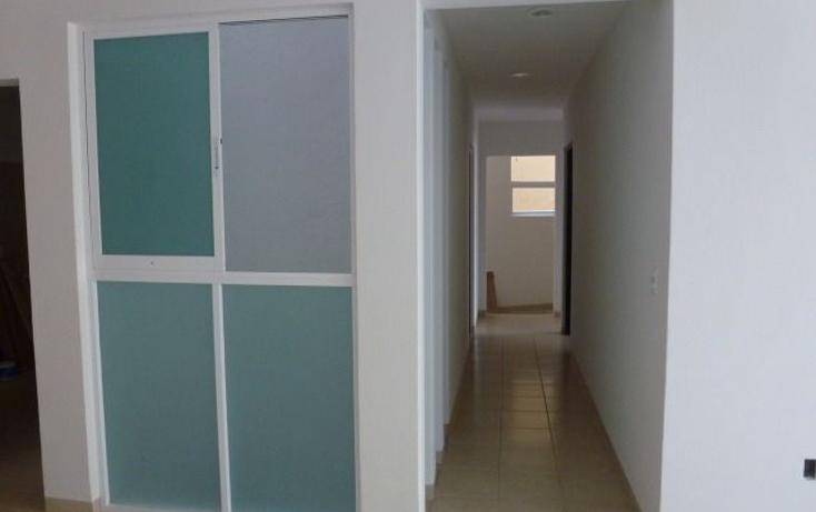 Foto de departamento en venta en  , josé g parres, jiutepec, morelos, 1203327 No. 22