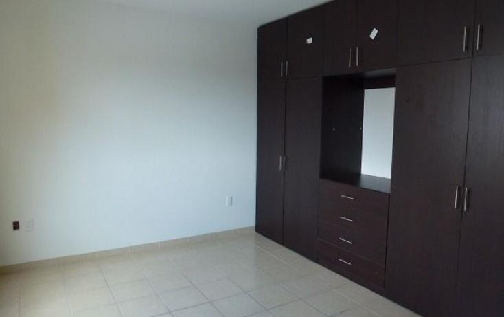 Foto de departamento en venta en  , josé g parres, jiutepec, morelos, 1203327 No. 23