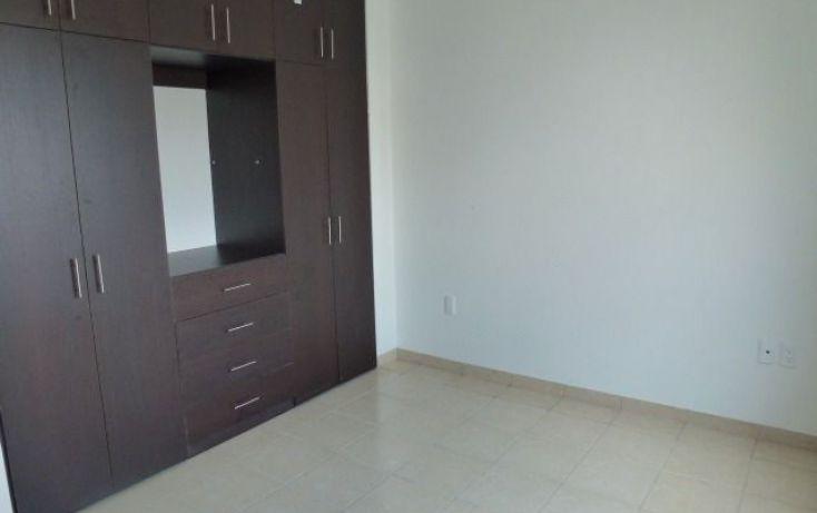 Foto de departamento en venta en, josé g parres, jiutepec, morelos, 1203327 no 24