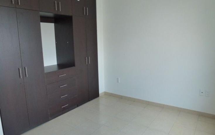Foto de departamento en venta en  , josé g parres, jiutepec, morelos, 1203327 No. 24