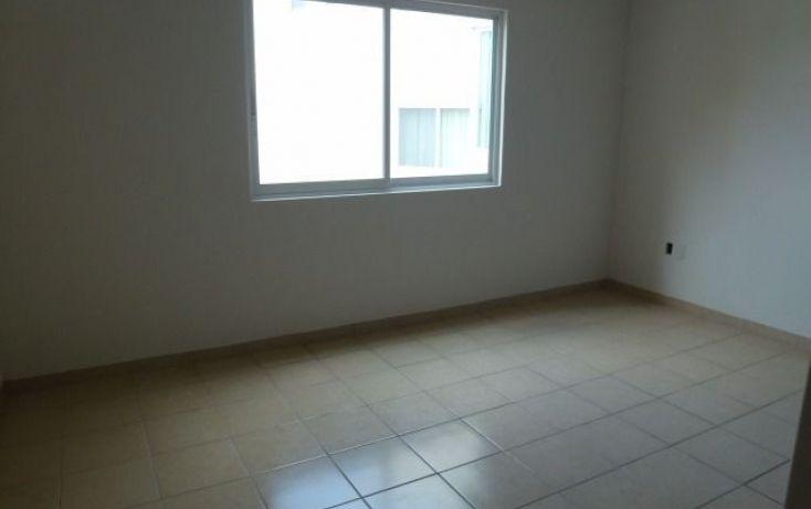 Foto de departamento en venta en, josé g parres, jiutepec, morelos, 1203327 no 25