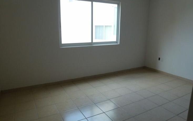 Foto de departamento en venta en  , josé g parres, jiutepec, morelos, 1203327 No. 25
