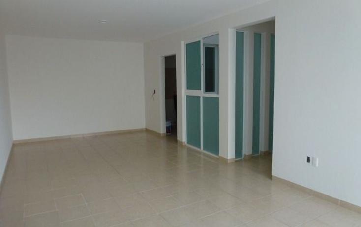 Foto de departamento en venta en  , josé g parres, jiutepec, morelos, 1203327 No. 29