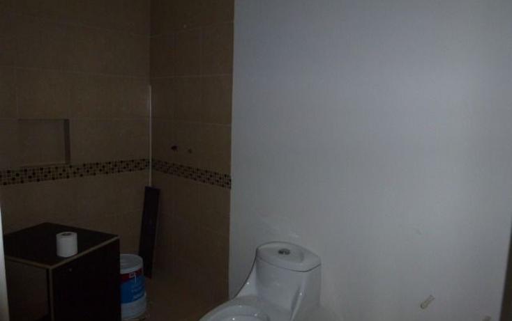 Foto de departamento en venta en  , josé g parres, jiutepec, morelos, 1203327 No. 30