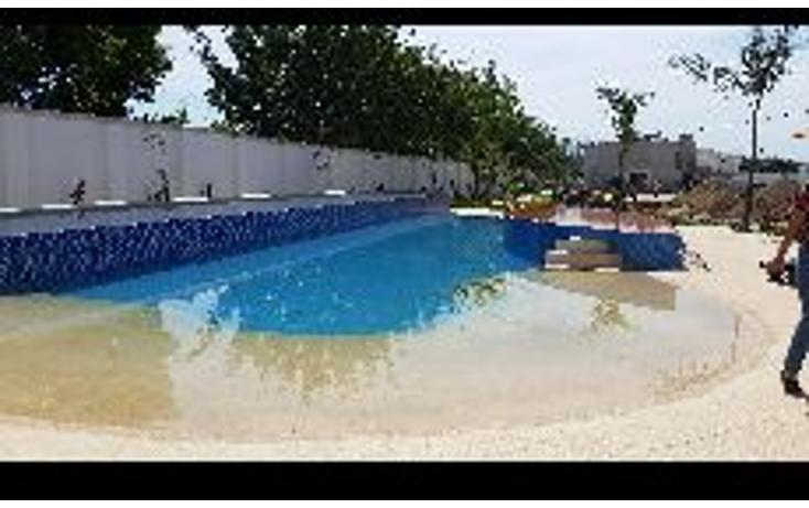 Foto de casa en venta en  , jos? g parres, jiutepec, morelos, 1282291 No. 01