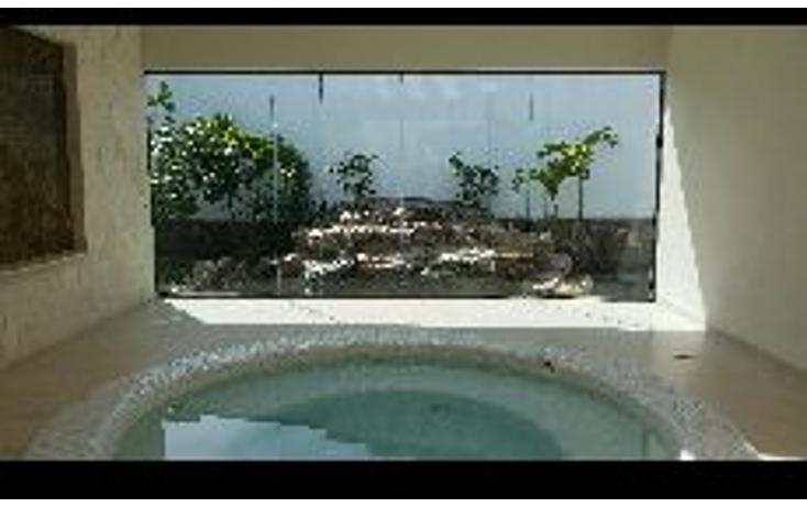 Foto de casa en venta en  , jos? g parres, jiutepec, morelos, 1282291 No. 02