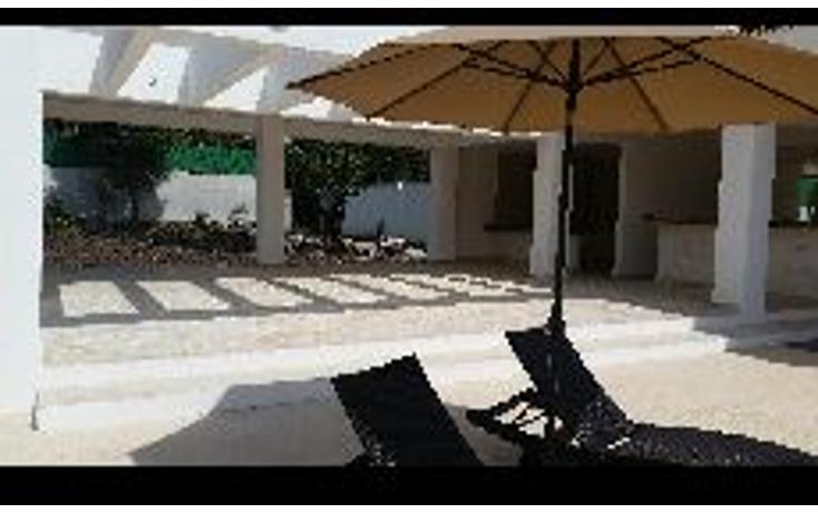 Foto de casa en venta en  , jos? g parres, jiutepec, morelos, 1282291 No. 05