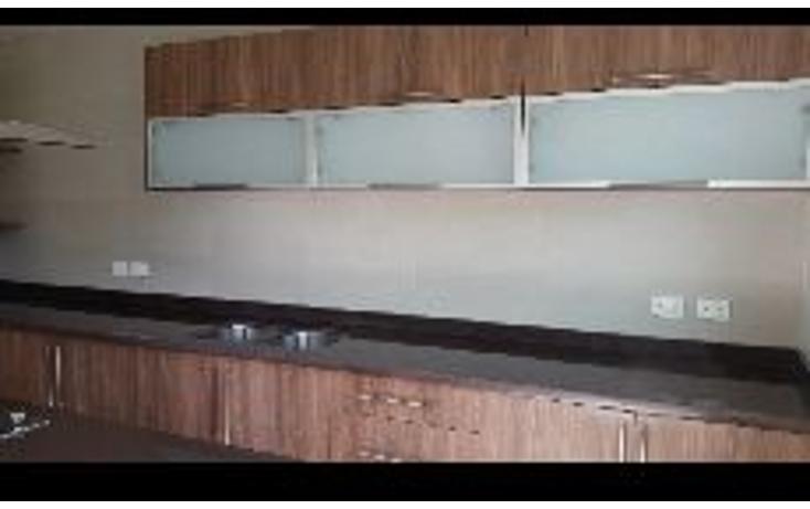 Foto de casa en venta en  , jos? g parres, jiutepec, morelos, 1282291 No. 07