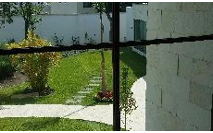 Foto de casa en venta en  , jos? g parres, jiutepec, morelos, 1282291 No. 08
