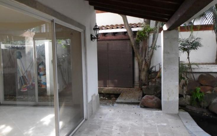 Foto de casa en venta en, josé g parres, jiutepec, morelos, 1385261 no 03