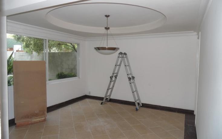 Foto de casa en venta en  , jos? g parres, jiutepec, morelos, 1385261 No. 04