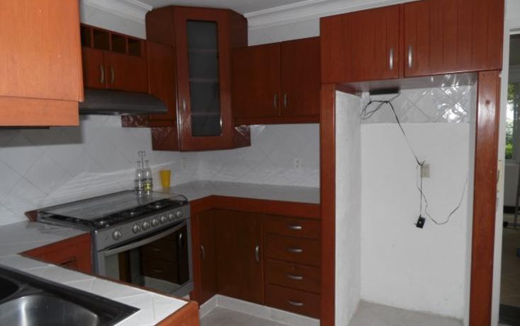 Foto de casa en venta en, josé g parres, jiutepec, morelos, 1385261 no 05