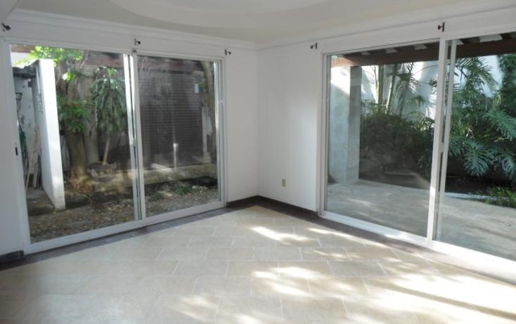 Foto de casa en venta en, josé g parres, jiutepec, morelos, 1385261 no 06