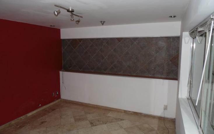Foto de casa en venta en  , jos? g parres, jiutepec, morelos, 1385261 No. 07