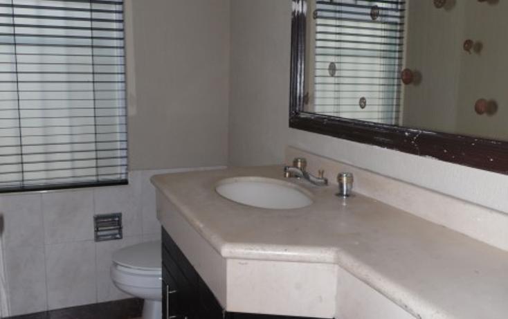 Foto de casa en venta en, josé g parres, jiutepec, morelos, 1385261 no 08