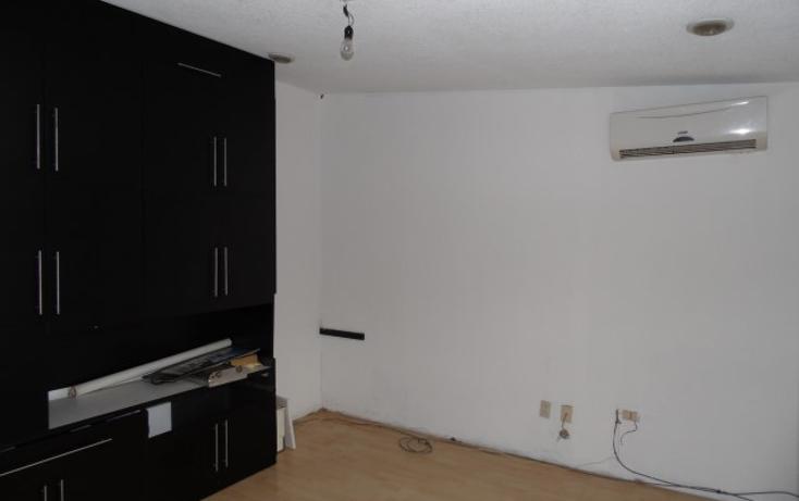 Foto de casa en venta en  , jos? g parres, jiutepec, morelos, 1385261 No. 09